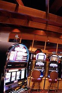 Manistique casino shuttle &