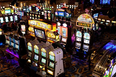 Kewadin resort and casino leopard spots casino game no downloads