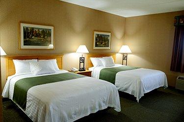 https://hotel.kewadin.com/home