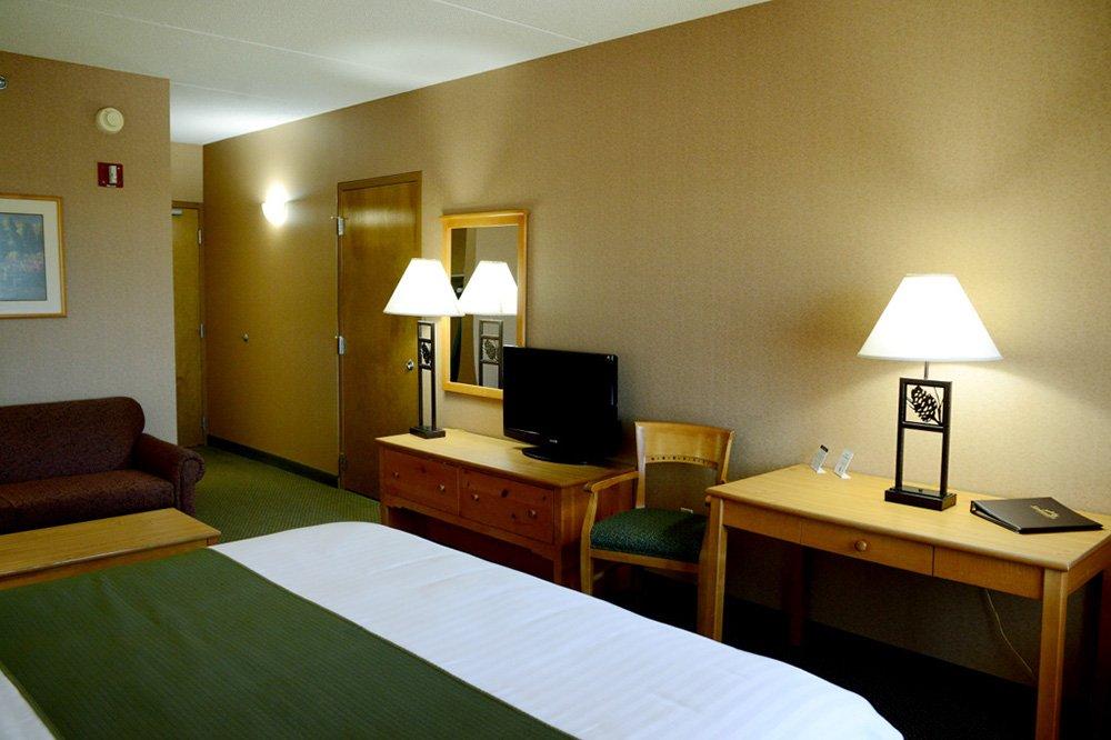 Sault Ste Marie Escape Room