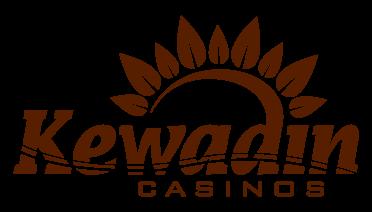 Kewadin Casino Entertainment