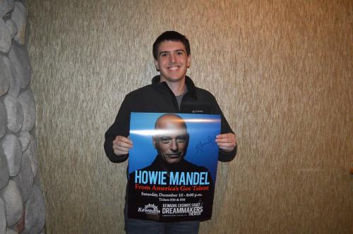 20161210-Howie-Mandel-019