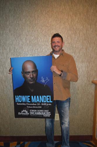 20161210-Howie-Mandel-020