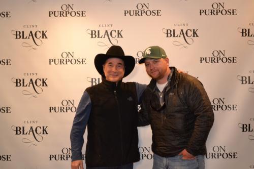 Clint-Black-06