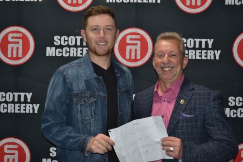Scotty-McCreery-02