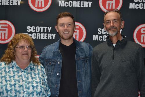 Scotty-McCreery-05