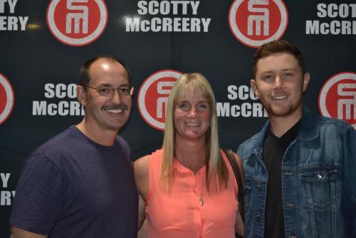 Scotty-McCreery-08