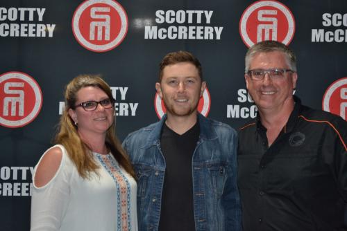 Scotty-McCreery-12