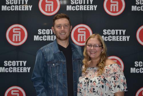 Scotty-McCreery-16
