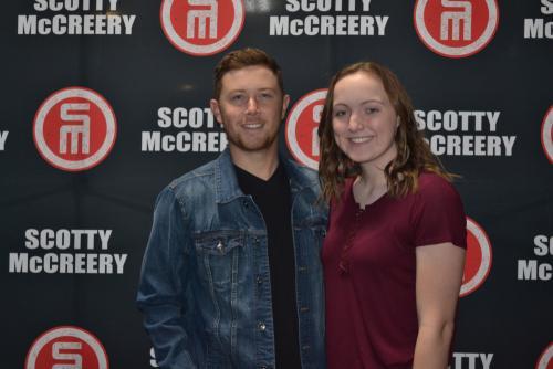Scotty-McCreery-18