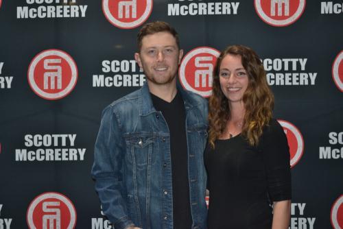 Scotty-McCreery-20