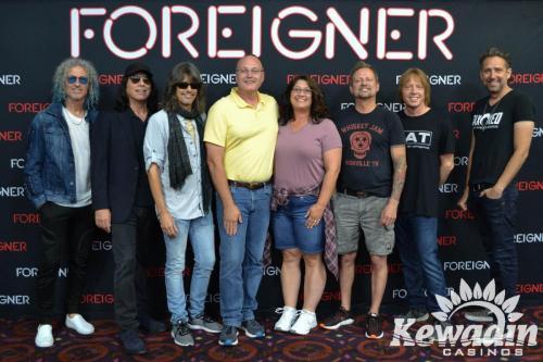 foreigner-11