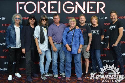 foreigner-12