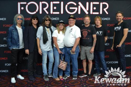 foreigner-13
