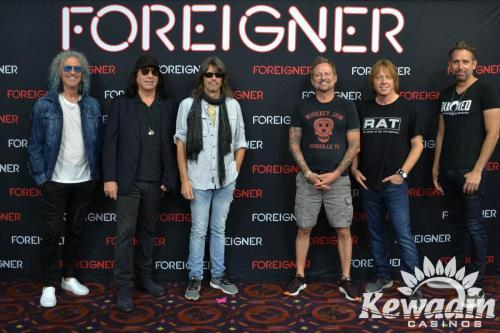 foreigner-2