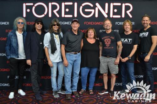 foreigner-3