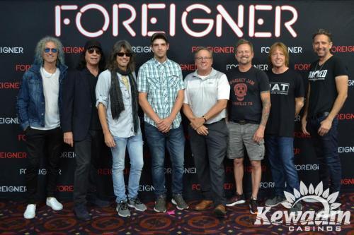 foreigner-7