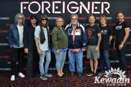 foreigner-9